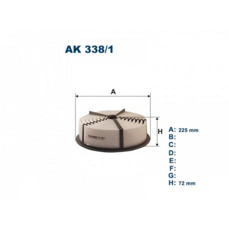 ak3381.jpg