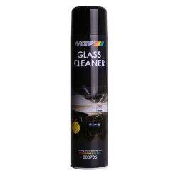 """Stiklų valiklis """"Glass Cleaner"""" 600ml MOTIP"""