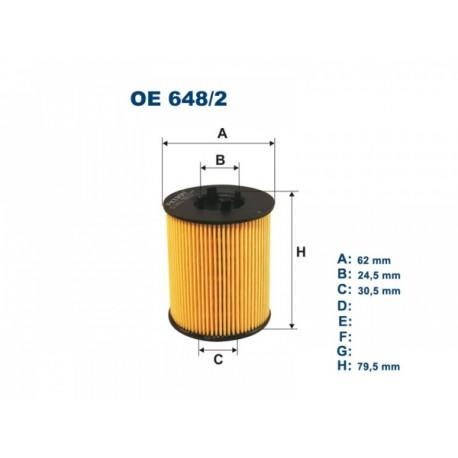 oe6482.jpg