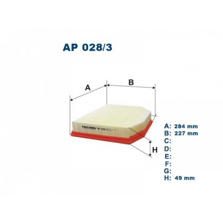 ap0283.jpg