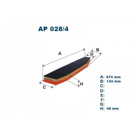 ap0284.jpg