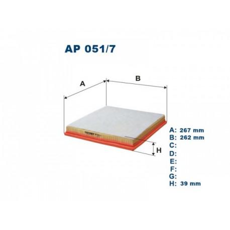 ap0517.jpg