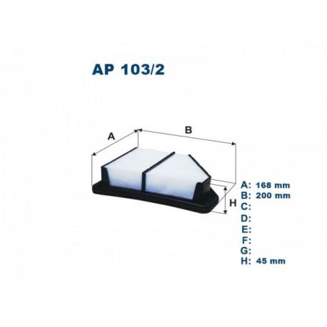 ap1032.jpg