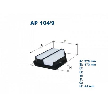 ap1049.jpg