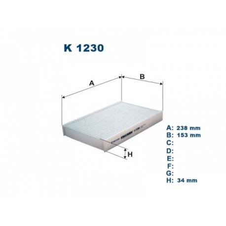 k1230.jpg