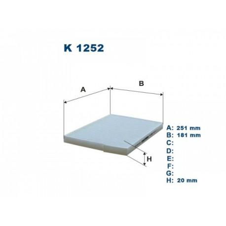 k1252.jpg