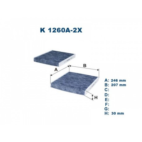 k1260a2x.jpg