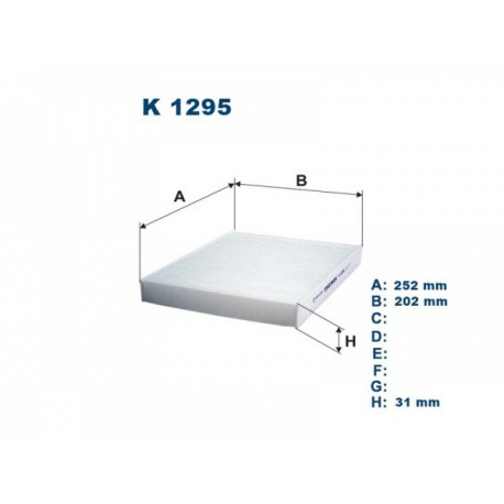 k1295.jpg