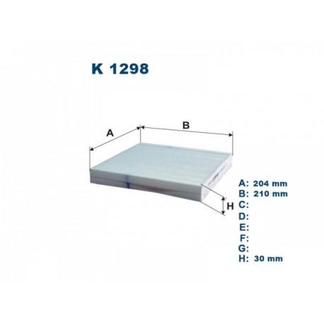 k1298.jpg