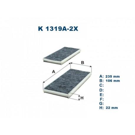 k1319a2x.jpg