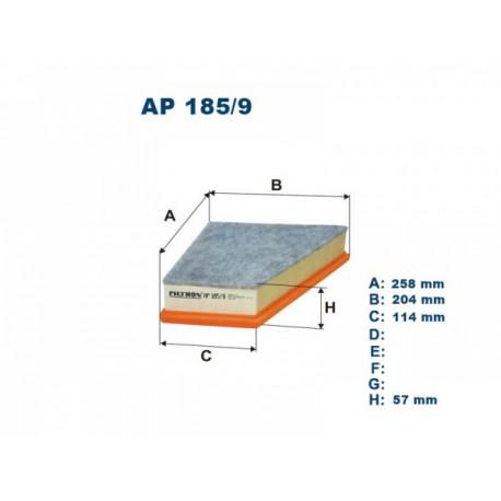 ap1859.jpg