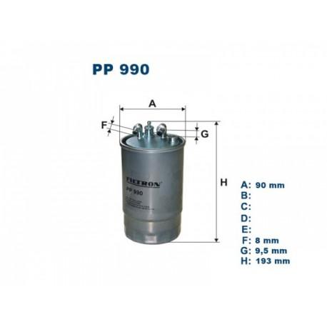 pp990.jpg