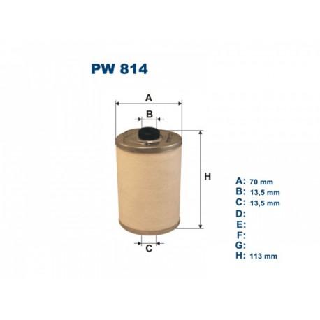 pw814.jpg