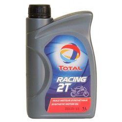 Alyva HI-PERF Racing 2T TOTAL Sintetinė Varikliams 1 l