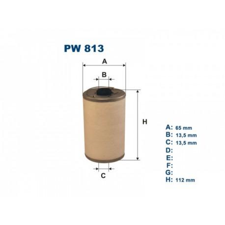 pw813.jpg