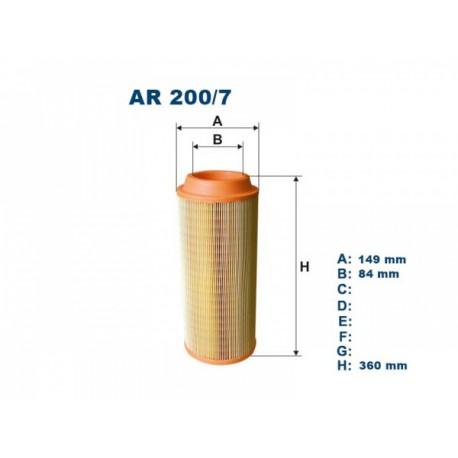 ar2007.jpg