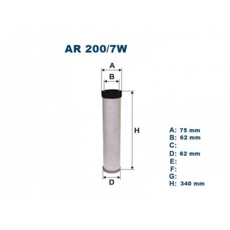 ar2007w.jpg