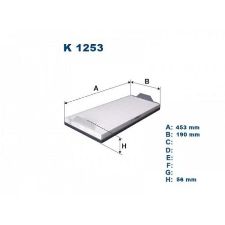 k1253.jpg
