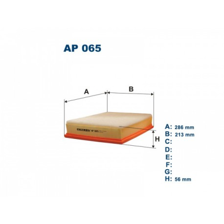 ap065.jpg