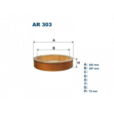 ar303.jpg