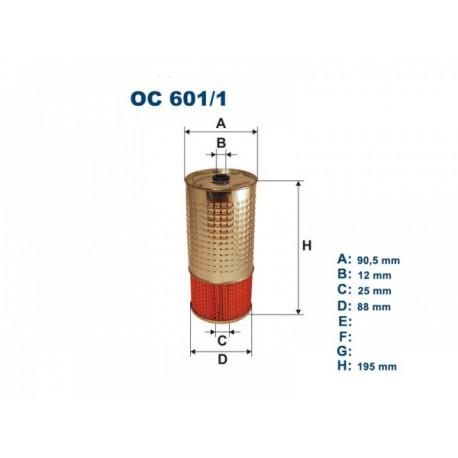 oc6011.jpg