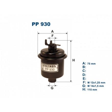 pp930.jpg