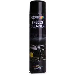 "Vabzdžių valiklis ""Insect Cleaner"" 600ml MOTIP"