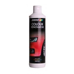 "Spalvos gaiviklis ""Color Renovator"" 500ml MOTIP"
