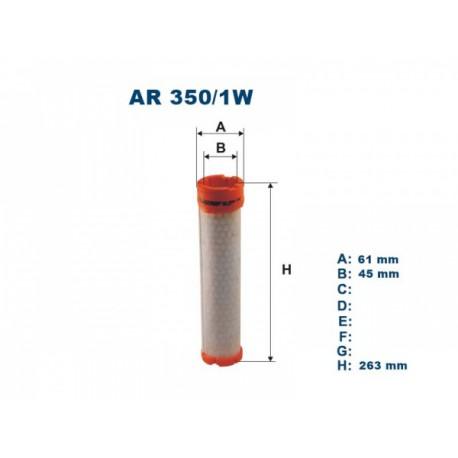 ar3501w.jpg