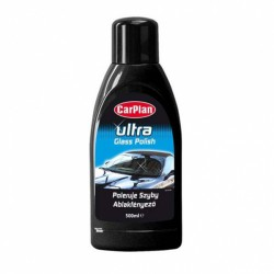 Stiklo polirolis ULTRA 500ml CARPLAN