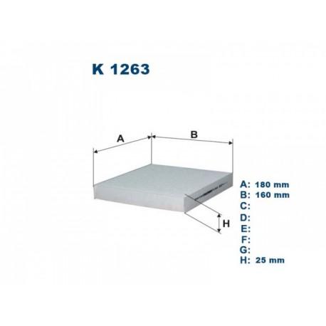 k1263.jpg