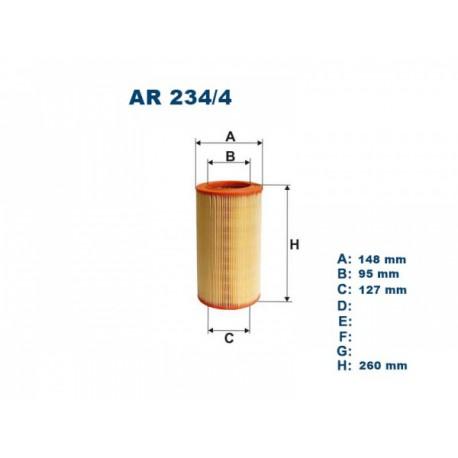 ar2344.jpg