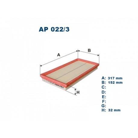 ap0223.jpg