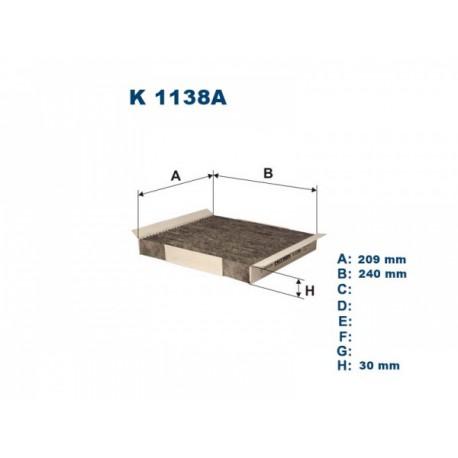 k1138a.jpg