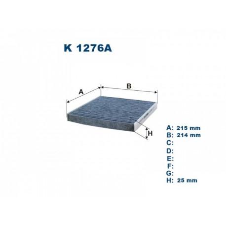 k1276a.jpg