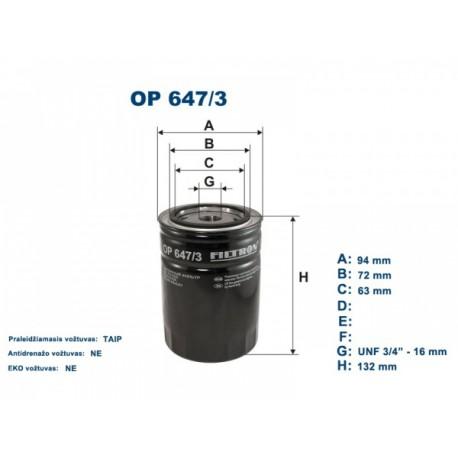op6473.jpg