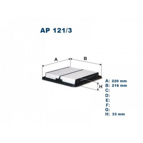 ap1213.jpg