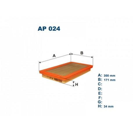 ap024.jpg