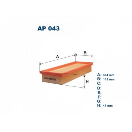 ap043.jpg