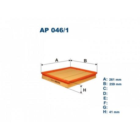 ap0461.jpg