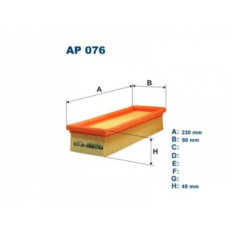 ap076.jpg