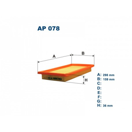 ap078.jpg