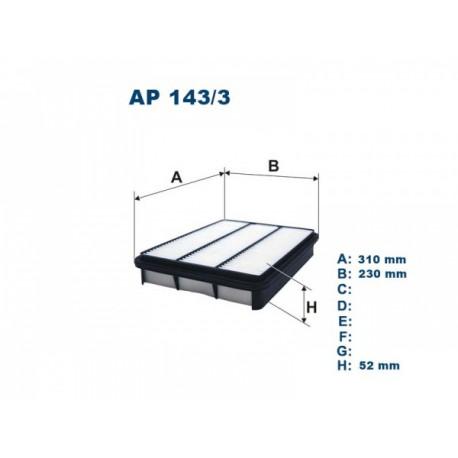 ap1433.jpg
