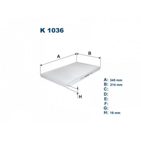 k1036.jpg