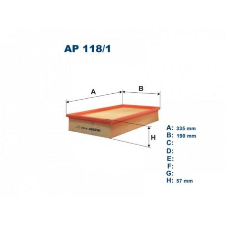 ap1181.jpg