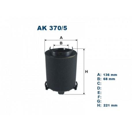 ak3705.jpg