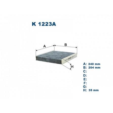 k1223a.jpg