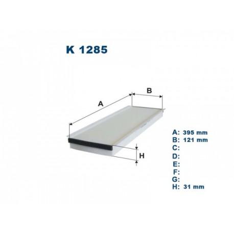 k1285.jpg