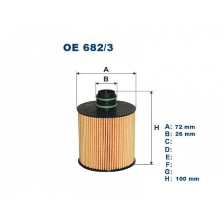 oe6823.jpg