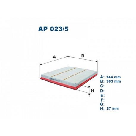 ap0235.jpg